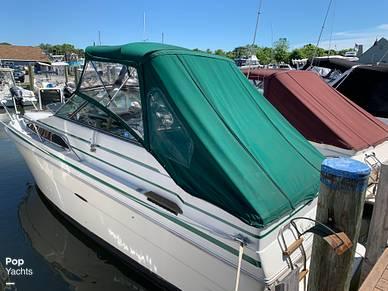 Sea Ray 260 Sundancer, 260, for sale - $16,900