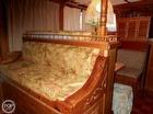 1979 CHB 38 Double Cabin - #3