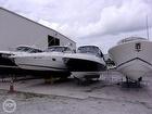 2021 Schaefer Yachts 303 - #3
