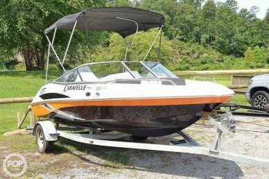 Caravelle 16EBO, 16, for sale in Alabama - $20,800