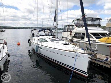 Jeanneau 42 DS Sun Odyssey, 42, for sale - $264,000