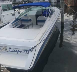 Chaparral 2750SX, 2750, for sale - $17,300