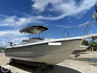 Boston Whaler Outrage, 27', for sale