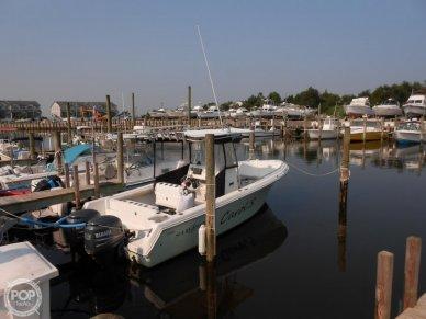 Sailfish 2360, 2360, for sale - $49,900