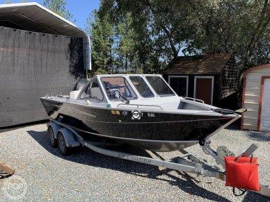 Fish-Rite 20 Explorer, 20, for sale