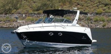 Rinker 270 EC, 270, for sale - $43,400
