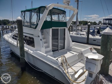 Mainship 40, 40, for sale - $85,900