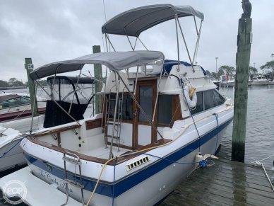 Bayliner 2556 Ciera, 2556, for sale - $19,500