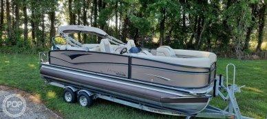 Premier 230 Solaris RF, 230, for sale in Virginia - $79,900