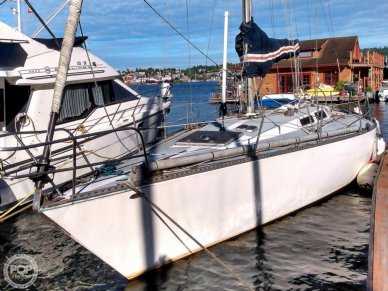 Choate 40, 40, for sale - $26,750