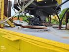 2014 Custom Built 30x11 Barge - #6