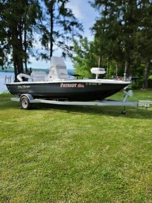 Caravelle Key largo 206, 206, for sale - $26,000