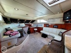 1997 Sea Ray 420 Aft Cabin - #3