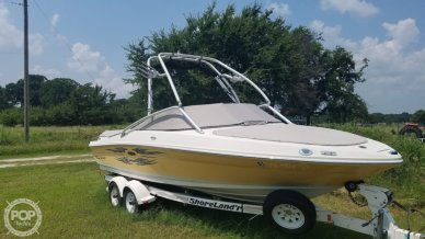Sea Ray 205 Sport, 205, for sale - $30,000