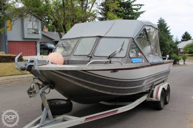 Action 20, 20, for sale in Oregon - $44,500