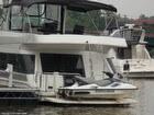 1998 Bluewater 510 Motoryacht - #3