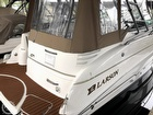 2002 Larson 274 Cabrio - #3