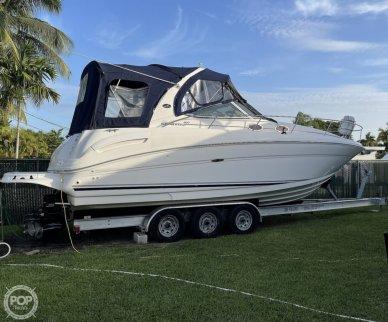 Sea Ray 300 Sundancer, 300, for sale - $96,000