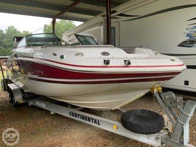 Hurricane 2400, 2400, for sale - $49,900