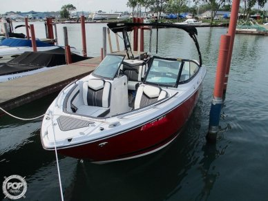 Monterey 258ss, 258, for sale - $99,000