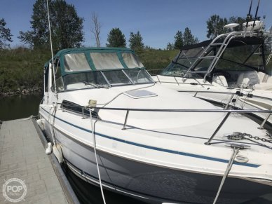Wellcraft 30, 30, for sale - $29,500