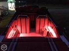 Red LED Lighting