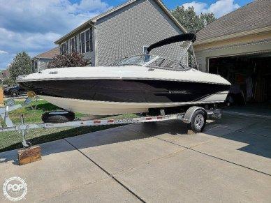Stingray 198LX, 198, for sale - $32,500
