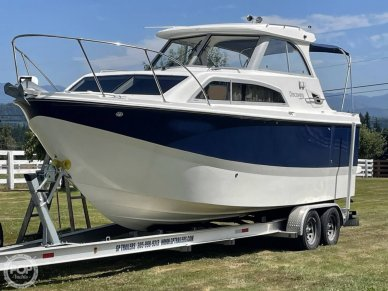Bayliner Discovery 246, 246, for sale - $49,000