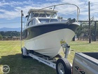 2007 Bayliner Discovery 246 - #3