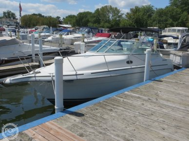 Carver 260 Express, 260, for sale in Michigan - $24,300