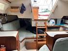 1988 Catalina 30 tall rig - #3