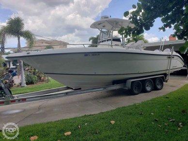 Century 2901, 2901, for sale - $110,000