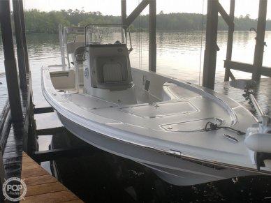 Sea Pro 228 Bay CC, 228, for sale
