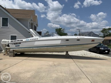 Scarab 34, 34, for sale - $15,000