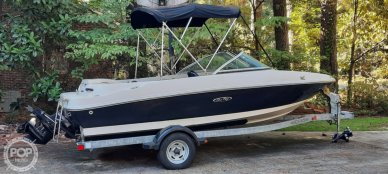 Sea Ray 175 Sport, 175, for sale - $19,750