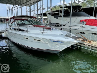 Sea Ray 300 Sundancer, 300, for sale in Georgia - $21,750