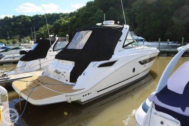 Sea Ray 350 Sundancer, 350, for sale - $224,900