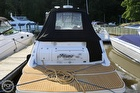 2013 Sea Ray 350 Sundancer - #3
