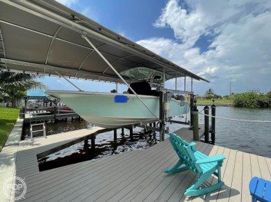 Key West 263FS, 263, for sale - $131,000