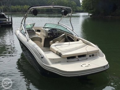 Sea Ray 220 Select, 220, for sale - $30,750