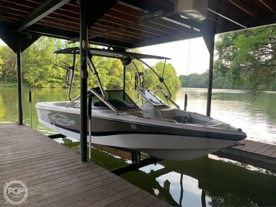 Correct Craft 206 LE, 206, for sale - $35,600