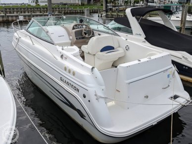Glastron GS 279, 279, for sale - $22,999