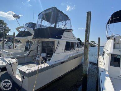 Silverton 34C, 34, for sale - $23,000