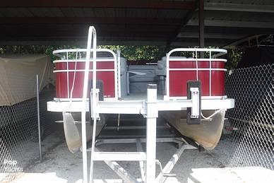 Bennington 188SV, 188, for sale - $32,800