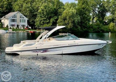 Rinker 276BR, 276, for sale - $67,500