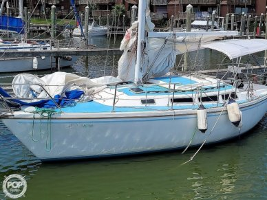 Catalina 30, 30, for sale - $22,750