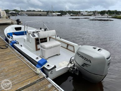 Aquasport 175, 175, for sale - $16,750