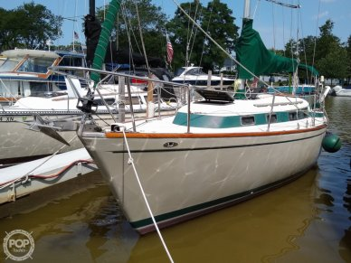 Pearson 323, 323, for sale - $25,000