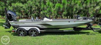 Vexus avx 2080, 2080, for sale - $49,999