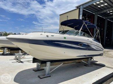 Hurricane Sundeck 2400 OB, 2400, for sale in Florida - $39,000
